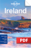 &lt;strong&gt;Ireland&lt;/strong&gt; - Understand &amp; Survival (Chapter)