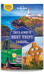 Ireland's Best Trips - 2nd edition