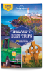 Ireland's <strong>Best</strong> <strong>Trips</strong> - 2nd edition