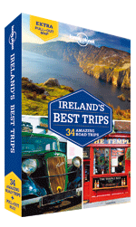 Ireland's Best Trips