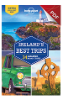 <strong>Ireland</strong>'s Best Trips - Belfast & the North of <strong>Ireland</strong> (Chapter)