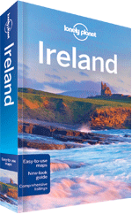 At the Irish table: food and drink of the Emerald Isle