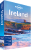 <strong>Ireland</strong> travel guide