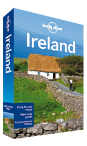Ireland travel guide - 11th Edition