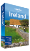 <strong>Ireland</strong> travel guide - 11th Edition