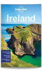 Ireland travel guide - 12th edition