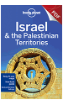 <strong>Israel</strong> & the <strong>Palestinian</strong> <strong>Territories</strong> - Lower Galilee & Sea of Galilee (PDF Chapter)