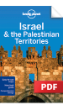 Israel & the Palestinian Territories - Lower Galilee & Sea of Galilee (Chapter)
