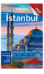 <strong>Istanbul</strong> - Plan your trip (Chapter)