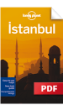 Istanbul - Western Districts (Chapter)