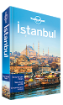 <strong>Istanbul</strong> city guide