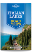 Italian <strong>Lakes</strong> Road Trips