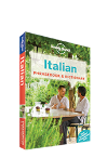 Italian Phrasebook - 6th edition