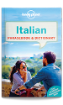 Italian Phrasebook - 7th edition