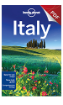 <strong>Italy</strong> - Plan your trip (PDF Chapter)