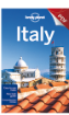 <strong>Italy</strong> - Liguria, Piedmont & the Italian Riviera (Chapter)