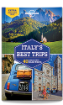 <strong>Italy</strong>'s Best Trips - 2nd edition