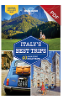 <strong>Italy</strong>'s Best Trips - Road Trip Essentials (Chapter)
