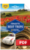 Italy's Best Trips - Road Trip Essentials (Chapter)