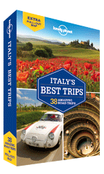 Italy's Best Trips