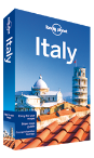 Italy travel guide - 11th edition