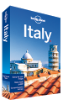<strong>Italy</strong> travel guide - 11th edition