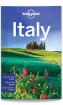 <strong>Italy</strong> travel guide - 12th edition