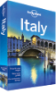 &lt;strong&gt;Italy&lt;/strong&gt; travel guide
