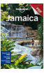 <strong>Jamaica</strong> - South Coast & Central Highlands (PDF Chapter)