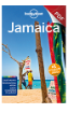 Jamaica - South Coast & Central Highlands (PDF Chapter)