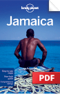 Jamaica - Montego Bay & Northwest Coast (Chapter) by Lonely Planet