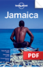Jamaica - South Coast &amp; Central Highlands (Chapter)