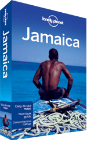 Jamaica travel guide by Lonely Planet