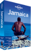 <strong>Jamaica</strong> travel guide