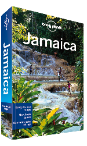 Jamaica travel guide - 7th edition
