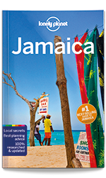 Jamaica travel guide - 8th edition, 8th Edition Oct 2017 by Lonely Planet 13249-DIGITAL_ONLY