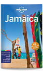 Jamaica travel guide - 8th edition