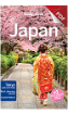 Japan - The Japan Alps & <strong>Central</strong> <strong>Honshu</strong> (PDF Chapter)