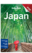 Japan - The Japan Alps & <strong>Central</strong> <strong>Honshu</strong> (Chapter)
