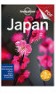 Japan - Mt Fuji & Around Tokyo (PDF Chapter)