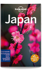 Japan travel guide - 15th edition