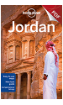 Jordan - Aqaba, Wadi Rum & the Desert <strong>Highway</strong> (PDF Chapter)