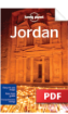 Jordan - Jerash, Irbid & Jordan Valley (Chapter)