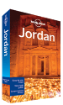 &lt;strong&gt;Jordan&lt;/strong&gt; travel guide