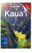 <strong>Kaua'i</strong> - Po'ipu & the South Shore (PDF Chapter)