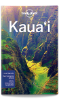 Kaua'i travel guide