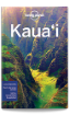 <strong>Kaua'i</strong> travel guide