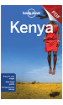 <strong>Kenya</strong> - Central Highlands & Laikipia (PDF Chapter)