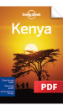 <strong>Kenya</strong> - Plan your trip (Chapter)
