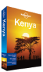 &lt;strong&gt;Kenya&lt;/strong&gt; travel guide